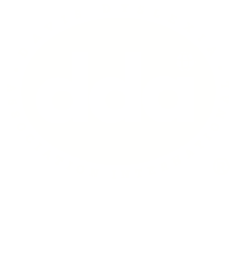 Logo de Davis Dyslexie International