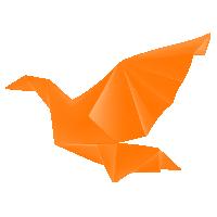 Logo de Dyslogos